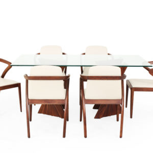 Tingo dining set