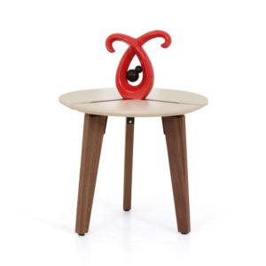 Cisro Side table