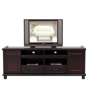 miami tv unit