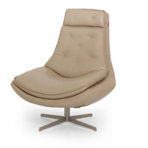 BERLIN SWIVEL CHAIR