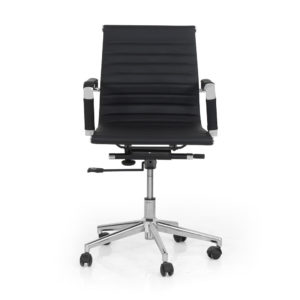 Newry Chairs