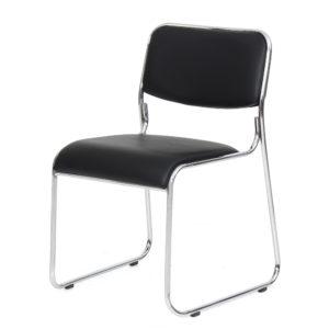 Swansea Chairs