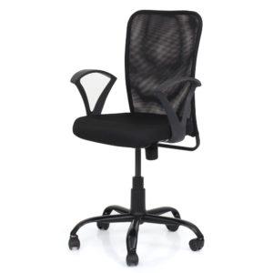Noren Chairs