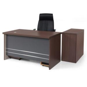 Luca Executive tables(1.6m)