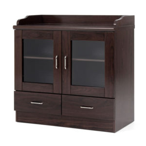 Pearce Cabinet