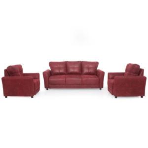 Preston sofa set