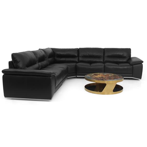 Florian Corner Sofa