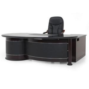 Genoa Executive Table 2.4 MTR