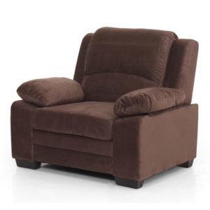 Magna Sofa Set