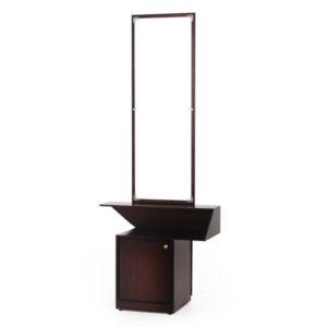 Fontana dresser(002)