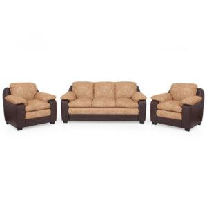 Barstow Sofa Set