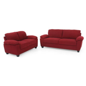 Perth Sofa Set