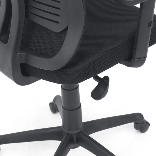 Florida Office Chair
