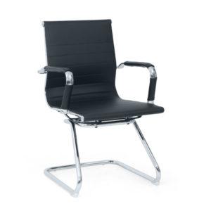 Bristol Officer Chair