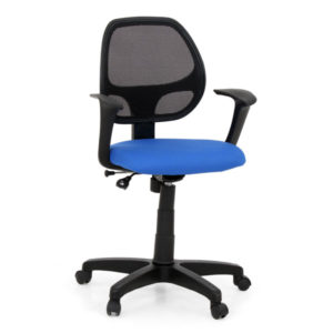 Pelli Office Chair