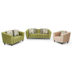 Ormond Sofa set