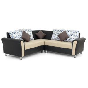 Indore Sofa set