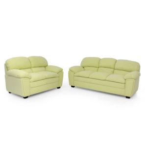 Victoria 3 2 Sofa set