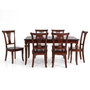 Nemo Dining Set