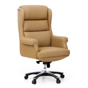 Profurn RFHB Revolving Chair