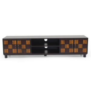 Chess Model TV Unit
