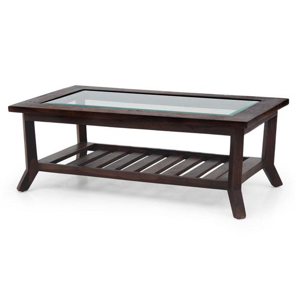 RO-Jasper Coffee Table