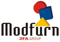 Modfurn - South India's Largest Furniture Shop